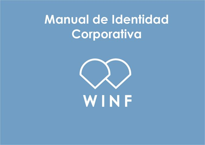 manual de identidad c