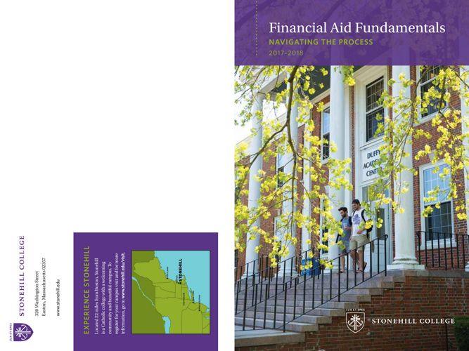 Financial_Aid_Brochure_2017