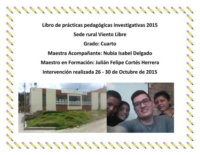 Libro PPI 26 - 30 Octubre