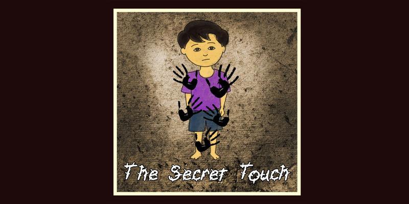 the-secret-touch-boy -001
