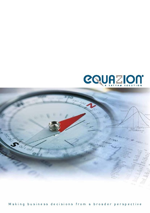 Equazion