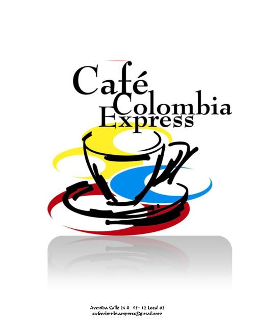 322976 Estrategias de Servicio al Cliente Café Colombia Express