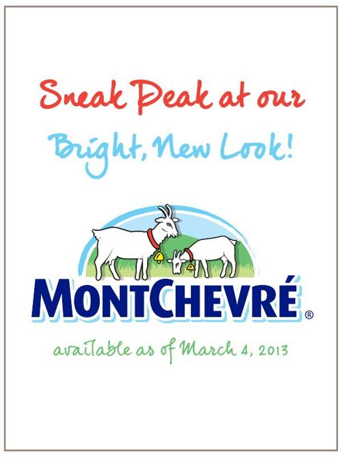 What's New at Montchevré?