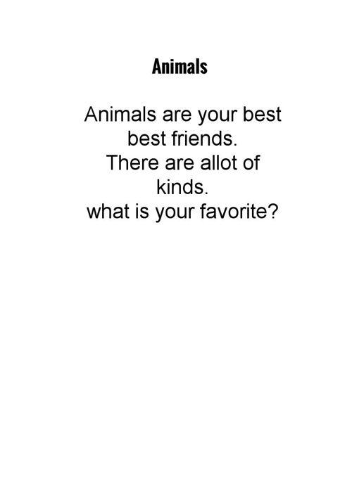 AnimalsAndMemes