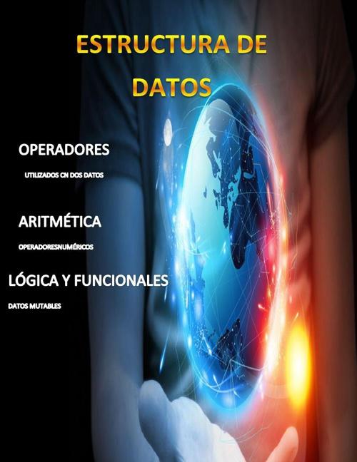 examen de informatica revista digital