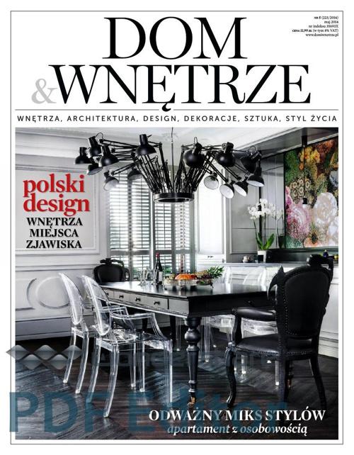 Tomasz-Urbanowicz-w-Dom_i_Wnetrze_5_2014