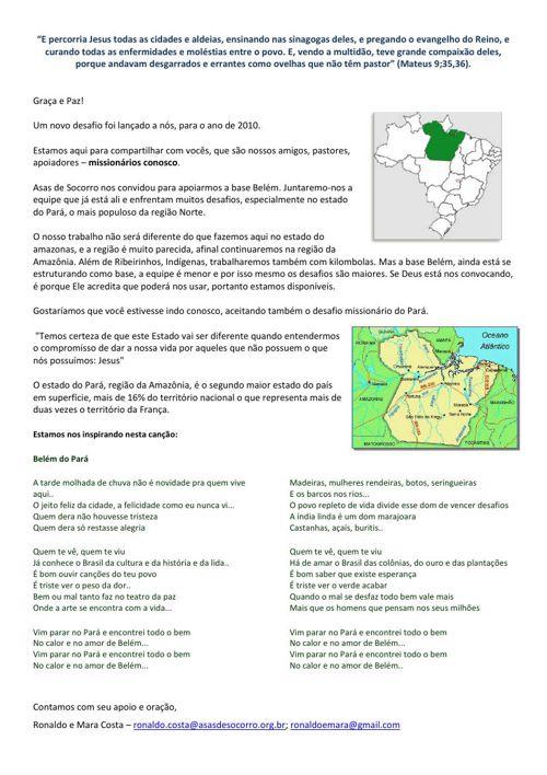 2011 - Notícias (Atualizando)