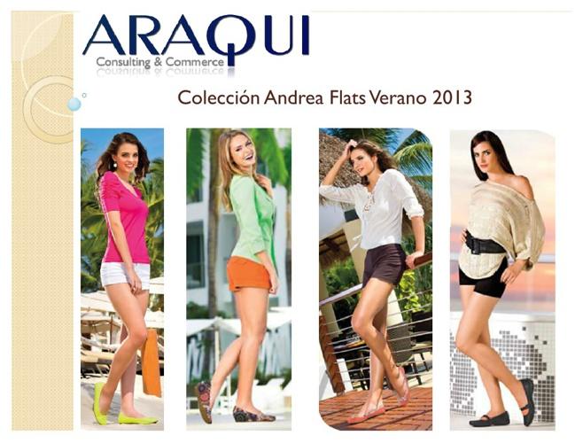 Araqui Flats Verano 2013