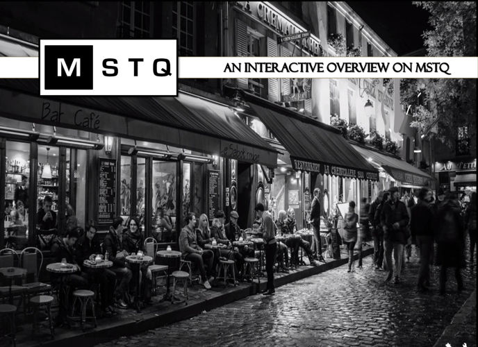 MSTQ Interactive Overview