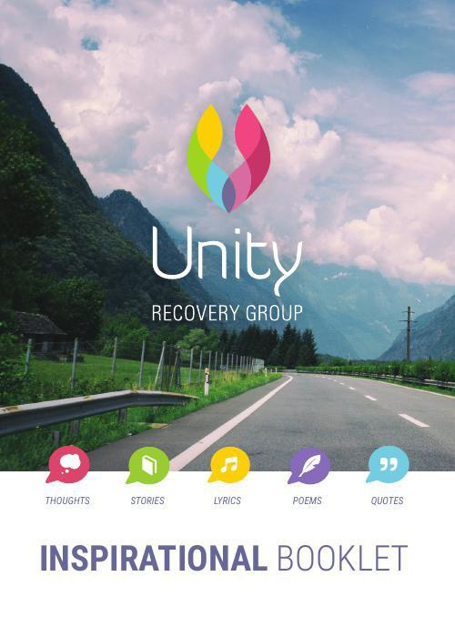 Unity-InspirationalBooklet-ForReview-Flipbook