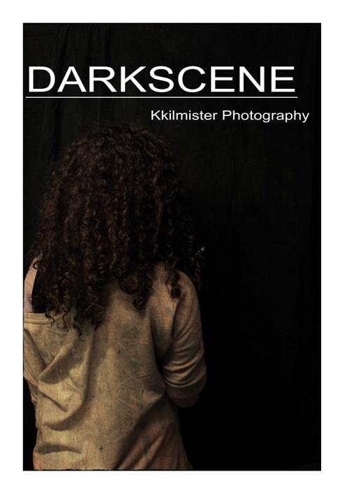 Darkscene!
