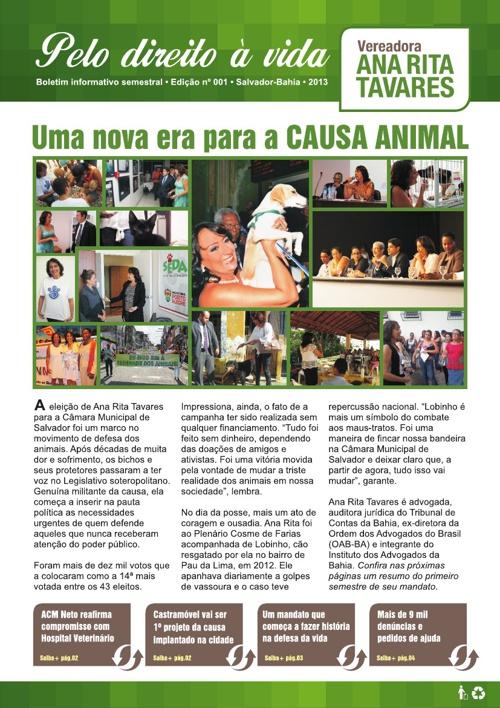 Jornal_AnaRita_2013_OnLine