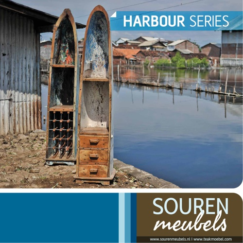 Harbour Series | Sourenfurniture