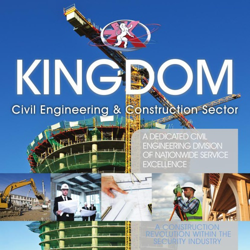 401135 Kingdom Civil Engineering Brochure_New