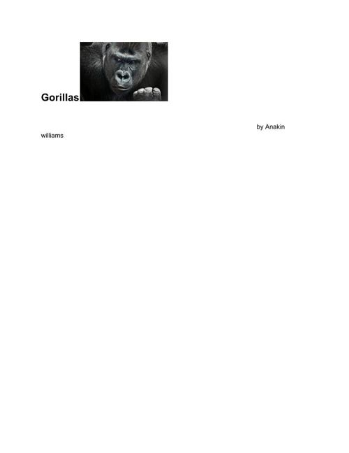 InformationalDraft-AnakinWilliams (1) (1)