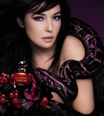 Erotic Perfume