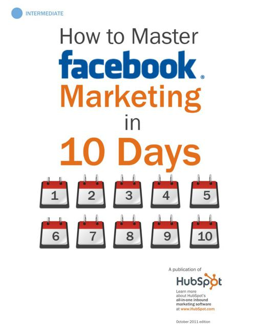 fb_marketing-in 10 days