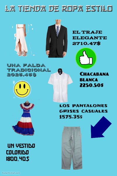 poster spanish1