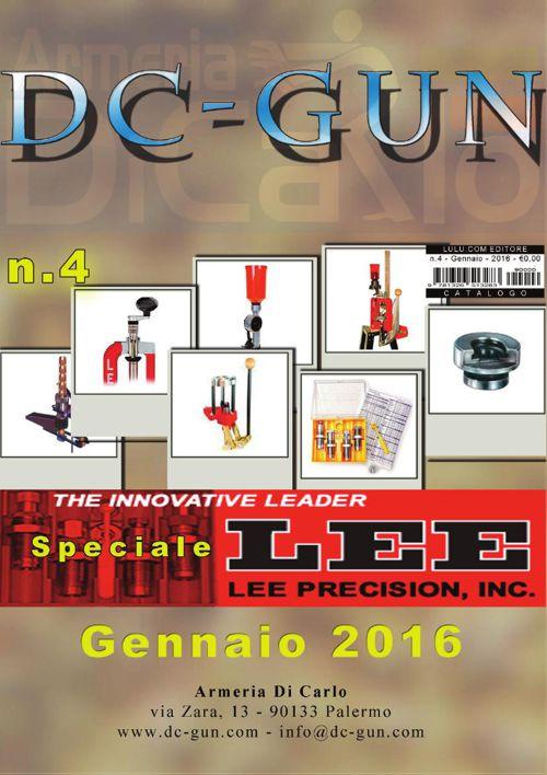 DC-Gun n.4
