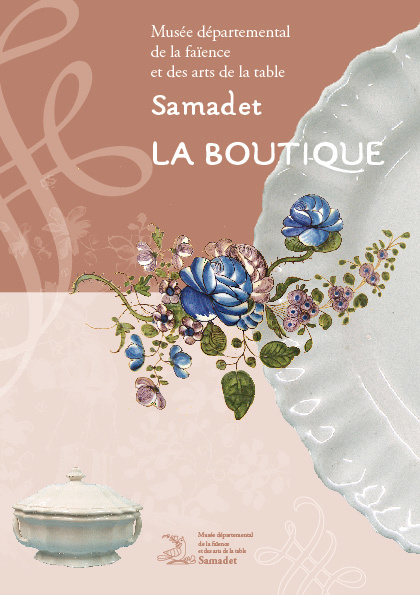 boutique samadet