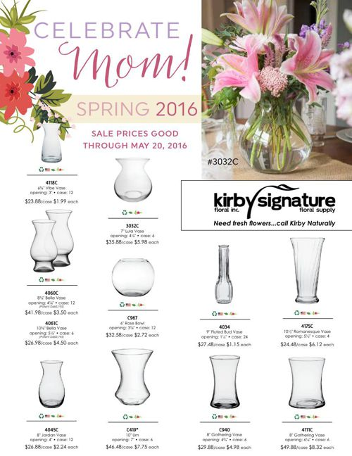Copy of 2016 Mother's Day Sale