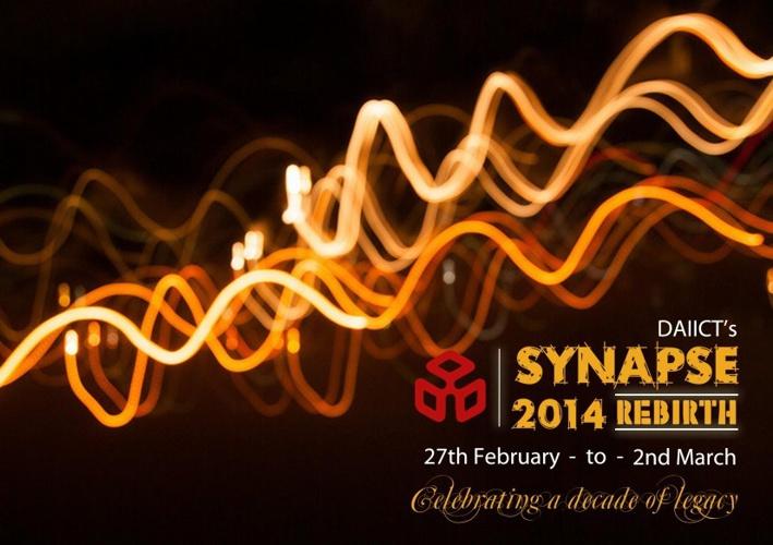 Synapse2014_Brochure
