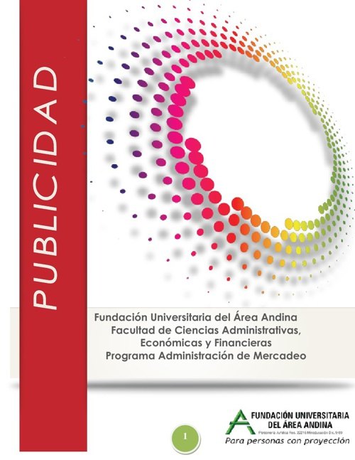 GUIA_DE_TRABAJO_PUBLICIDAD