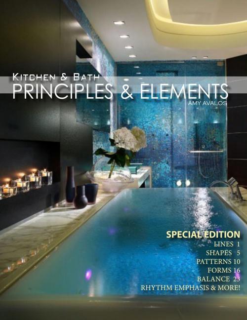Principles & Elements PPT