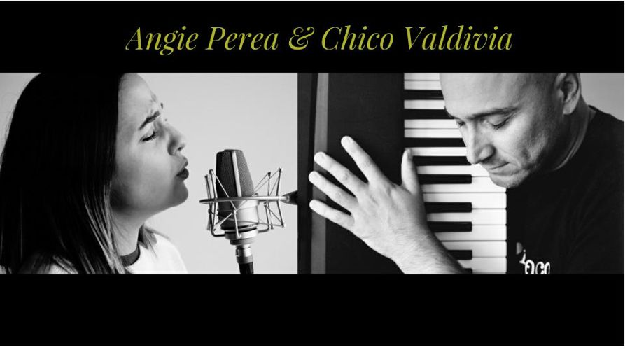 Angie y Chico jpg
