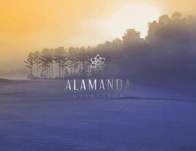 Alamanda - Presentacion Ventas