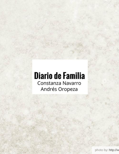 Diario de la Familia