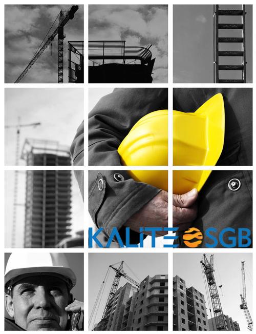 Kalite OSGB / Kalite Ortak Sağlık Güvenlik Birimi
