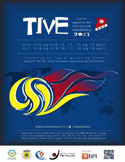 NO - Vilkår for deltakelse TIVE2014 v5