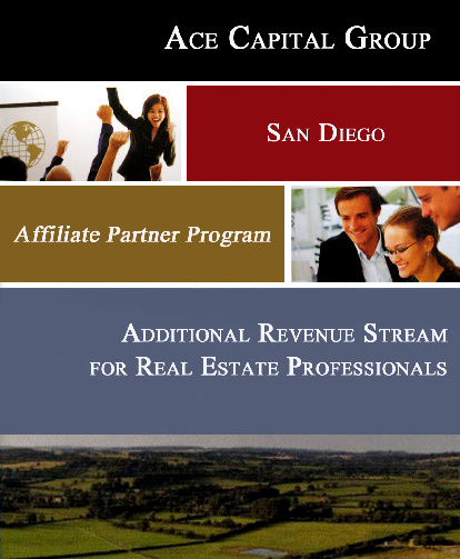 Create an Additional Revenue Stream in Real Estate