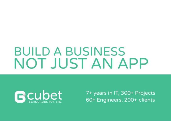 cubet-brochure-final