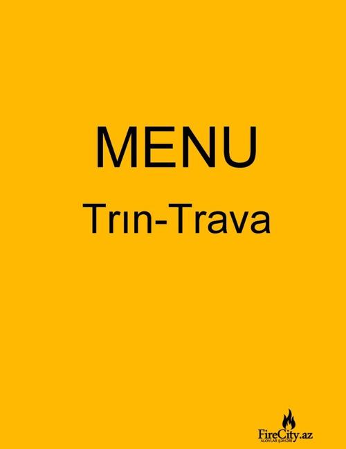 trin-trava_