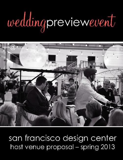 Feature: San Francisco Design Center