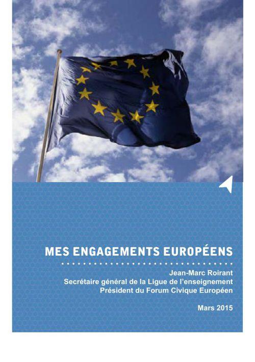 jm-roirant_europe