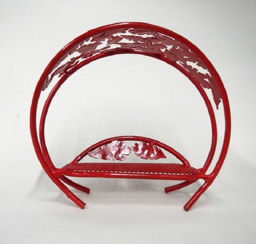 Jim Gallucci Design 12-9-13