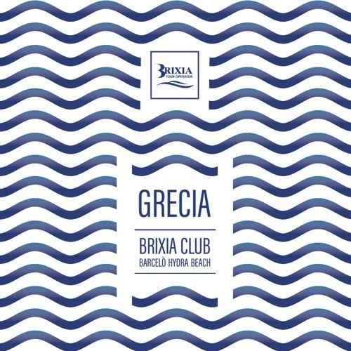 Brixia - HydraBeach2016
