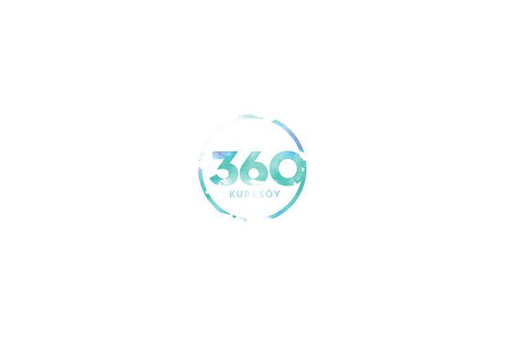 360 Kurtköy Katalog