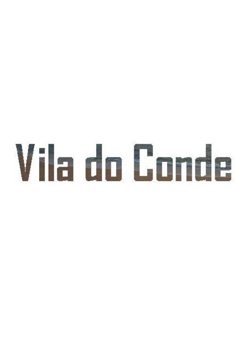 ViladoCondeFinal