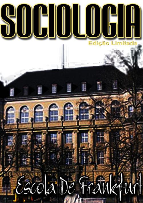revista sociologia