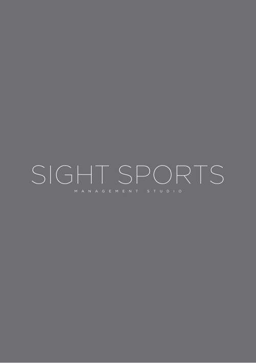 SIGHT SPORTS ENG