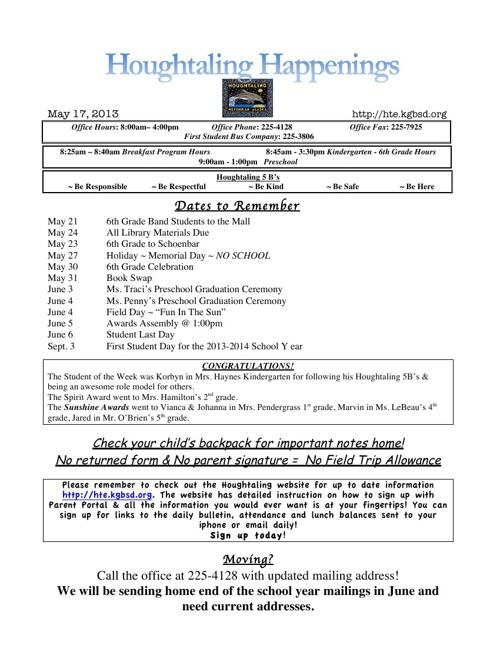 5-17-2013