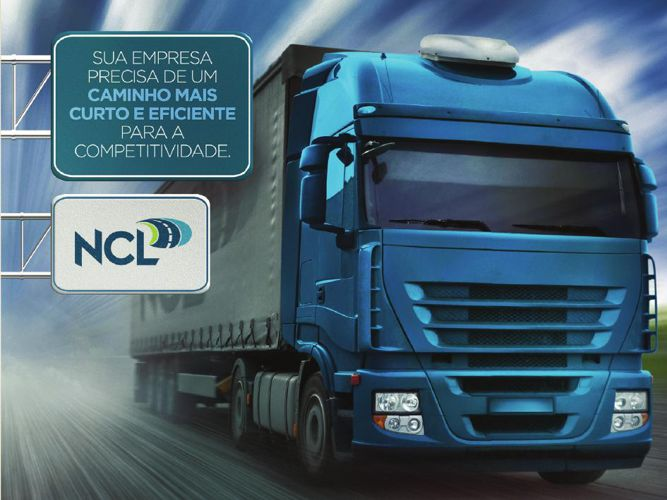 Folder NCL