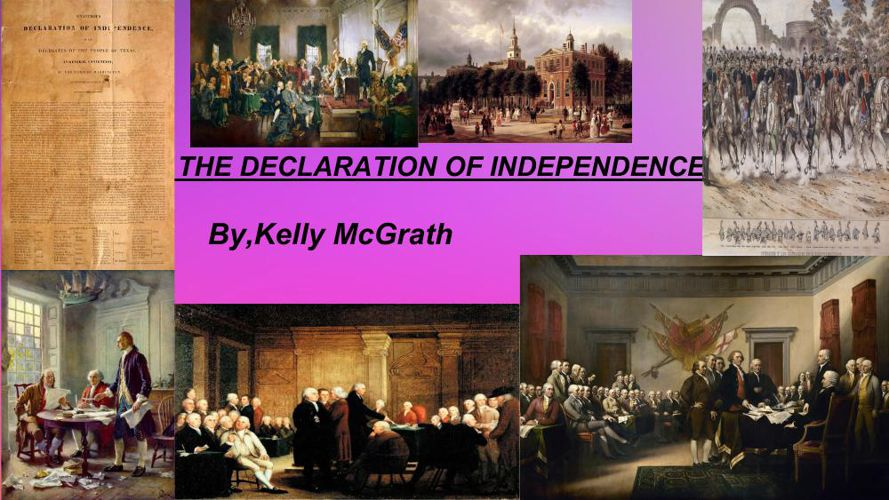 Mcgrath Presentation