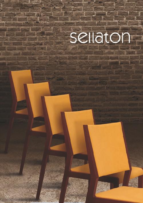 SELLATON katalógus