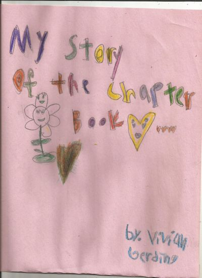Vivian's Story of the Chapter