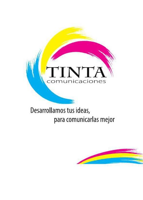 Tinta Comunicaciones
